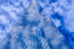 02-NEW-YORK-2006-copia